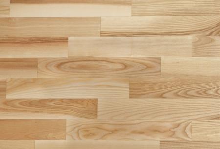 De madera Foto de archivo - 23972740