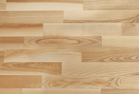 wood flooring: Wooden
