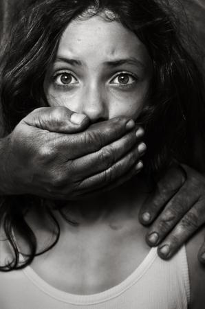아동 학대의 개념