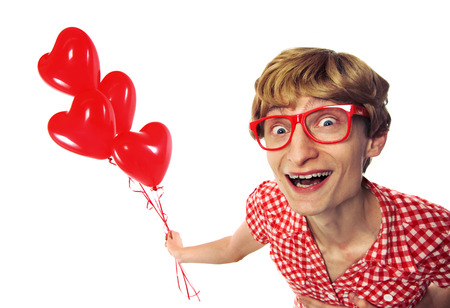 Happy Valentine s  photo