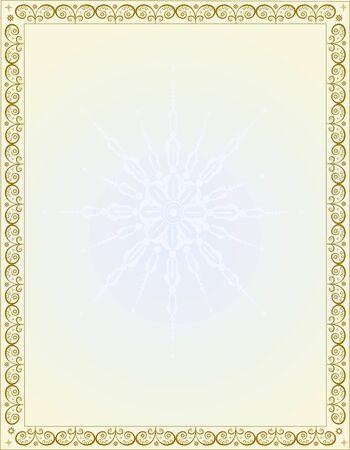 Editierbarer und ersteigbarer Vektor der schönen Vektorillustration Standard-Bild - 91880692