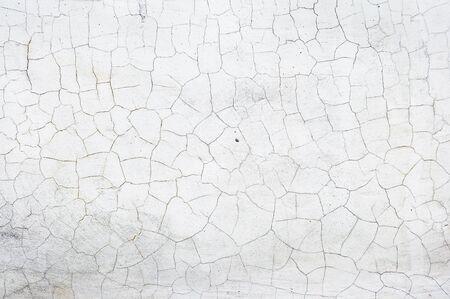 Muro de hormig�n