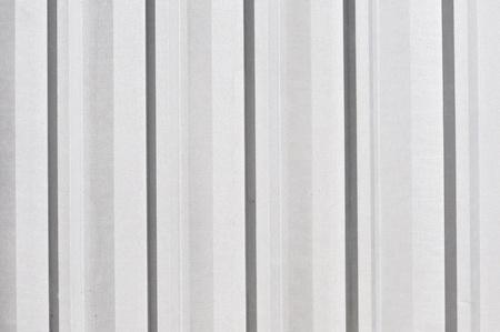 Metal sheet background photo