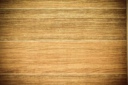 wood grain: Teak wood grain