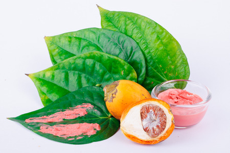 chewed: Chewing betel nut is very popular in the ASEAN