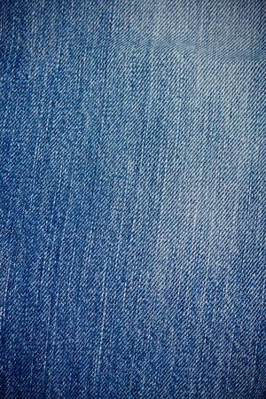 denim jeans texture for design canvas denim texture old blue denim background Stock Photo