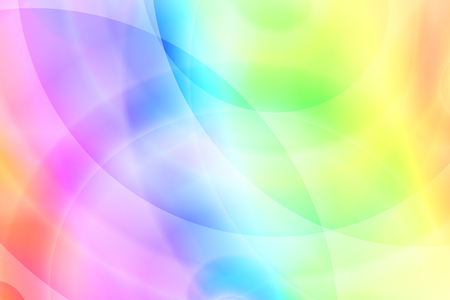 abstract vector background: Abstract Background