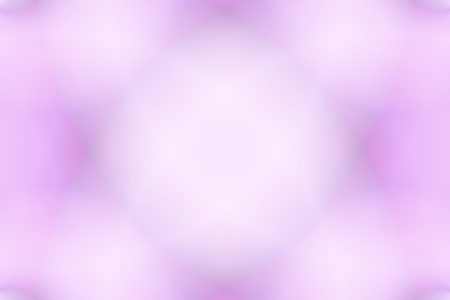 purple abstract background: Abstract background, Purple white background Stock Photo