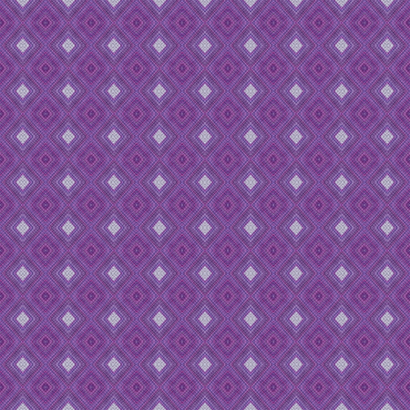 loincloth: Seamless loincloth texture background Stock Photo