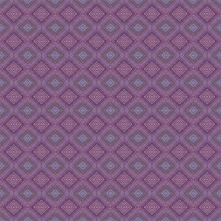 loincloth: Seamless loincloth pattern background Stock Photo