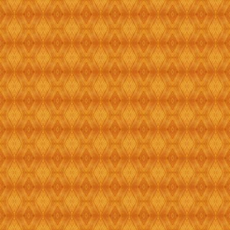 bamboo texture: Seamless bamboo texture background