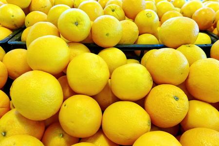 navel: Navel Orange, Group of Friut, Navel orange in market