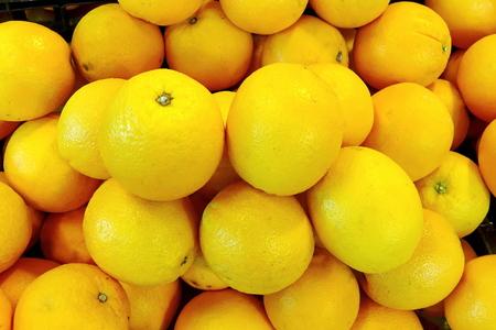 navel orange: Navel Orange, Group of Friut, Navel orange in market
