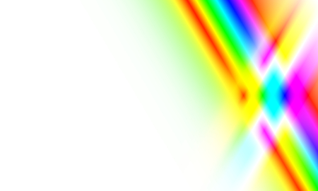 multi color: Multi color abstract background Stock Photo
