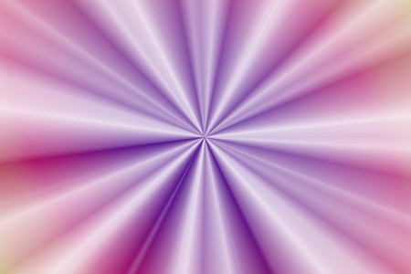full color: ray pattern abstract background. full color moving pattern background. Stock Photo