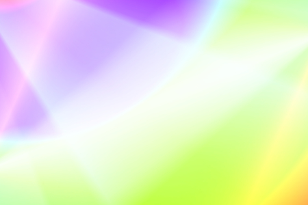 brilliancy: Full color abstract background. Rainbow color abstract background.