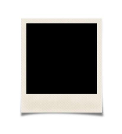 Photo isolated on white photo