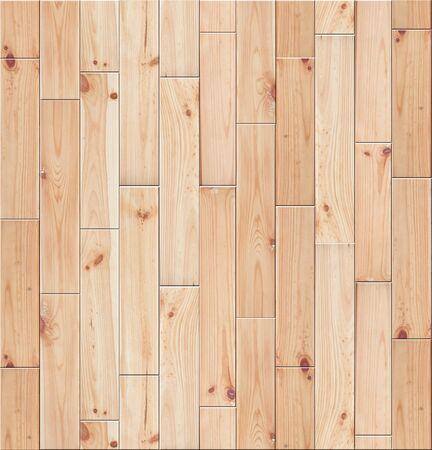 Wooden parquet texture Stock Photo - 9818976