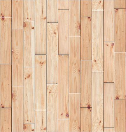 floor level: Wooden parquet texture Stock Photo
