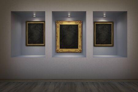 Galleria di foto