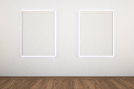art gallery: Galleria di foto Archivio Fotografico