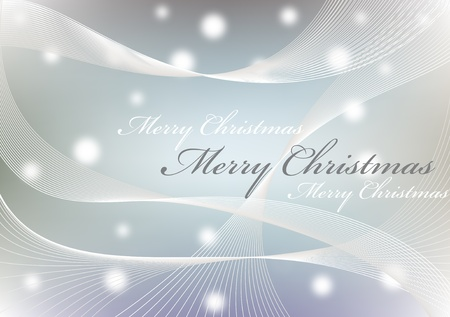 Beautiful the Christmas backgroundeps10 Vector