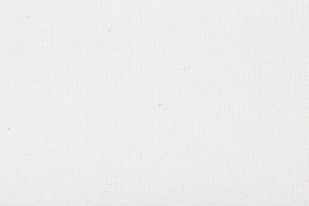 tela algodon: fondo de saco