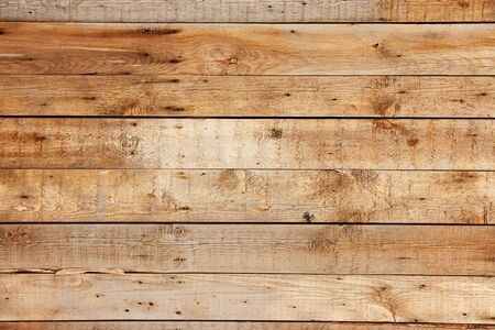 wood texture Stock Photo - 13558335