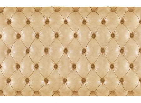 leather texture Stock Photo - 18514052