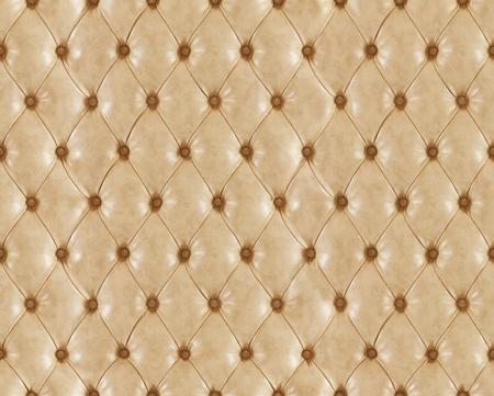 Seamless leather texture Stock Photo - 18514054