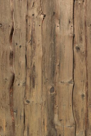 wood panel: Wooden texture Stock Photo