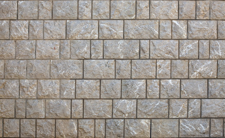 brick texture: Seamless light brick stone texture pattern