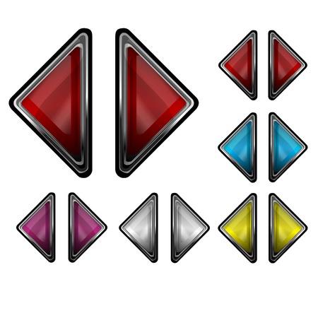 Liquid Button_Next-Prev Illustration