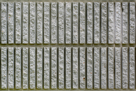 Line Stone Wall Texture Background Stok Fotoğraf