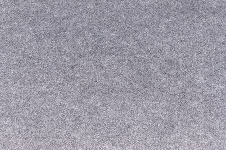 Grey Carpet Low Short Pile Floor Texture