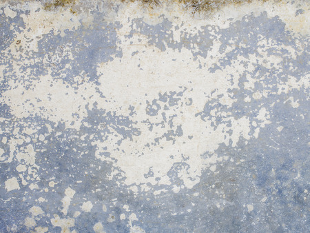 polished: Polished Old gray concrete floor texture background