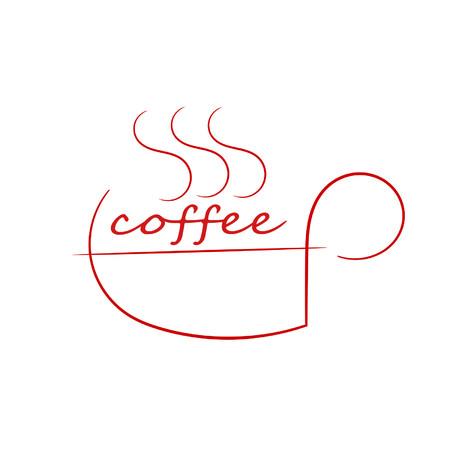break time: Best coffee cup