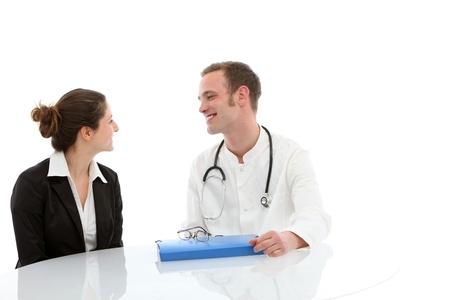 Картинки по запросу фото врач с пациенткой