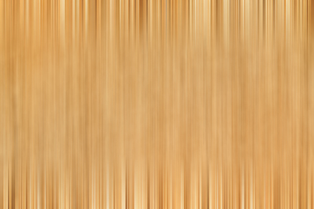 light brown background: Abstract background Stock Photo