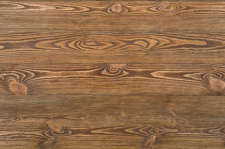 free vintage background: Texture of natural wood use as natural
