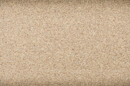 chipboard: Chipboard background, wood texture Stock Photo