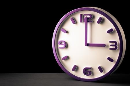 daylight savings time: daylight savings time