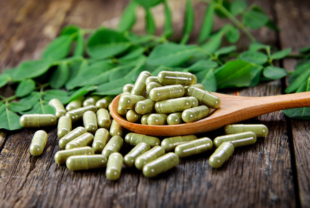 Image result for herbs capsules