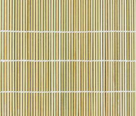 placemat: bamboo placemat straw wood background natural decor