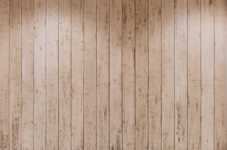 Horizontal Wooden Fence Close Up Background Stock Photo Picture And