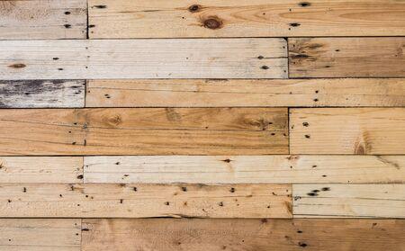 wood texture,wood texture background Stok Fotoğraf - 36274730