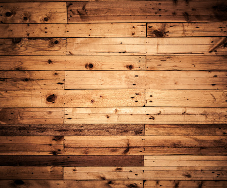 wood texture,wood texture background Imagens