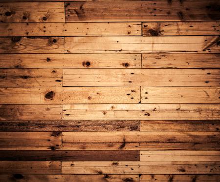 wood texture,wood texture background Stok Fotoğraf