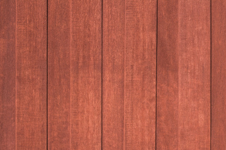 Wood background texture.Wall of house