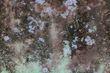 Abstract,colorful stone background and textured